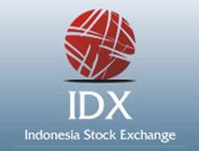 http://www.lokernesiaku.com/2012/07/lowongan-bursa-efek-indonesia-idx-juli.html