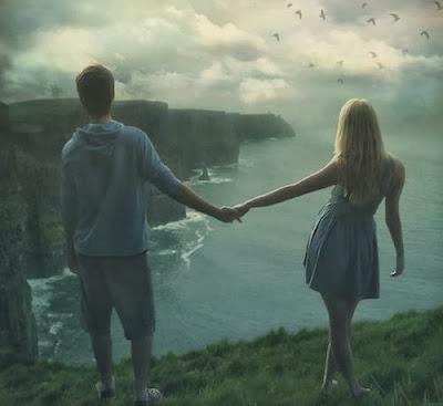 16 صفة تجعل الرجل يحبك حبا ابديا  - حب رومانسية - love-and-romance