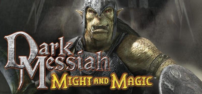 Dark+Messiah+Might+and+Magic.jpg