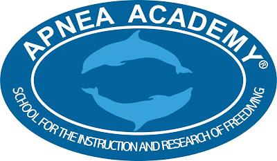 Primer curso de Apnea Academy en Valencia organizado por EspaiSub