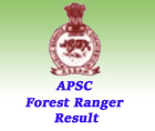 apsc-forest-ranger-result-2015