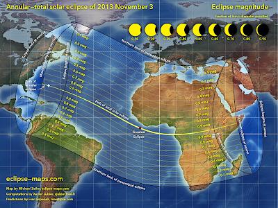 http://www.timeanddate.com/eclipse/solar/2013-november-3