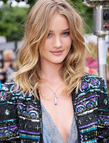 Rosie+huntington+hot+in+transformers