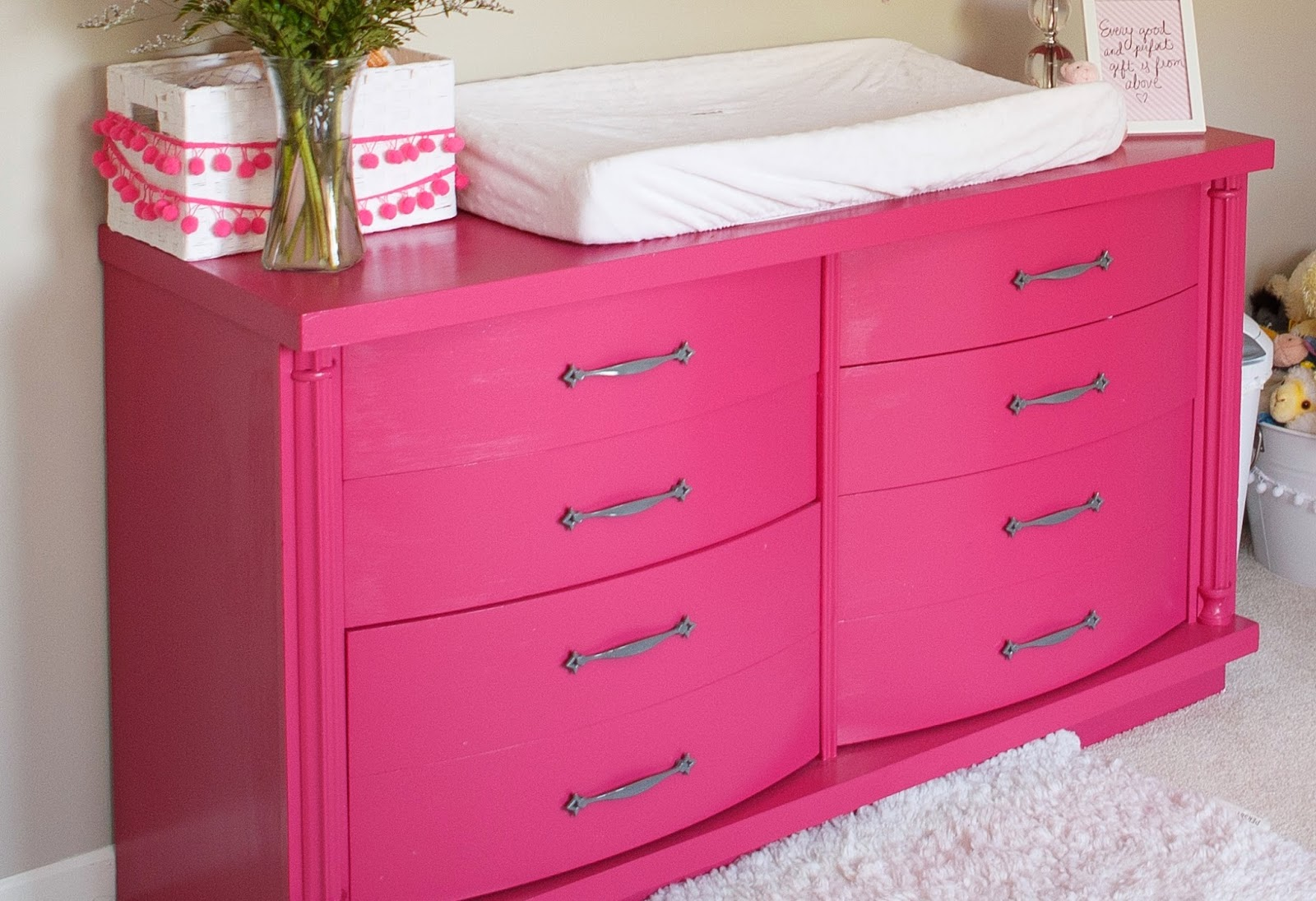 pink dressers  bestdressers  - card k penz   o jpg