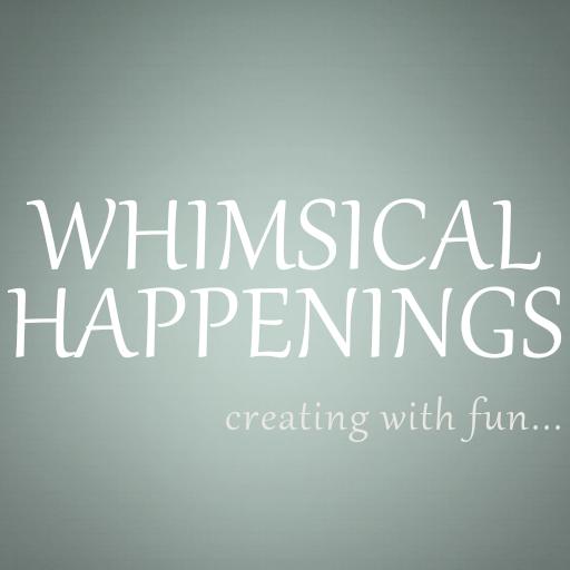 Whimsical Happenings