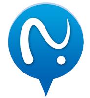NotifierPro Heads-up v11.3