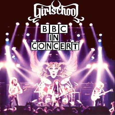 http://1.bp.blogspot.com/-TO7vxS77MR4/TlhI9ISOzbI/AAAAAAAATCY/B3Ljt9rqAo8/s400/Girlschool-BBC-InConcert81-Front.jpg