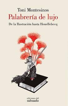 Una historia de la literatura francesa