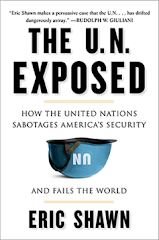 The U.N. Exposed