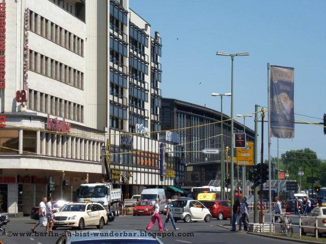 Cafe Alte Post M Ef Bf Bdlheim