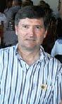ANTÓNIO J. PEREIRA DA SILVA