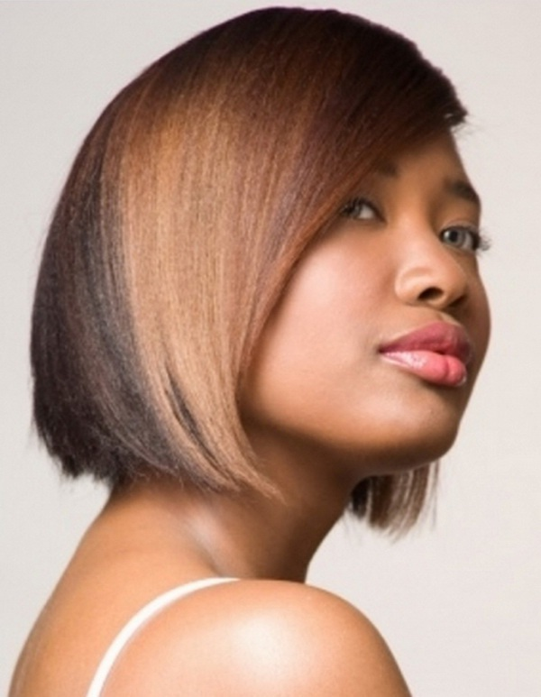 bob sew in weave hairstyles : Labels: Bob Hairstyles for Black Women Hairstyles for Black Women