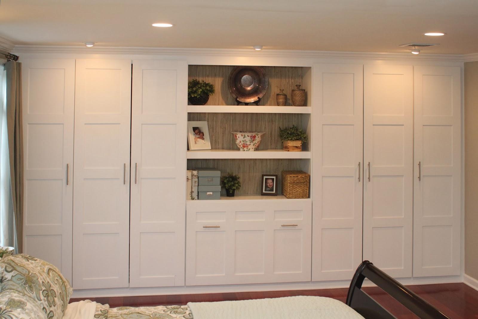 meg the martin men hamper detour. Black Bedroom Furniture Sets. Home Design Ideas