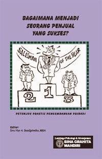 http://www.slideshare.net/nur2008/menjadi-penjual-yang-sukses