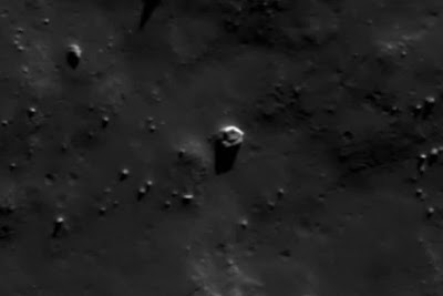 base lunar extraterrestre 20 octubre 2012