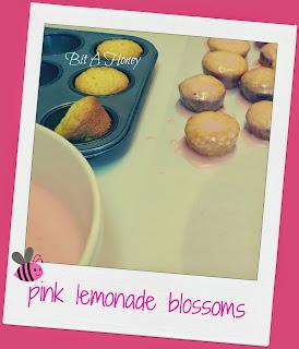 http://bitahoney.blogspot.com/2015/05/pink-lemonade-blossoms.html