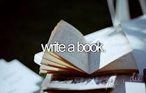 I wish to...