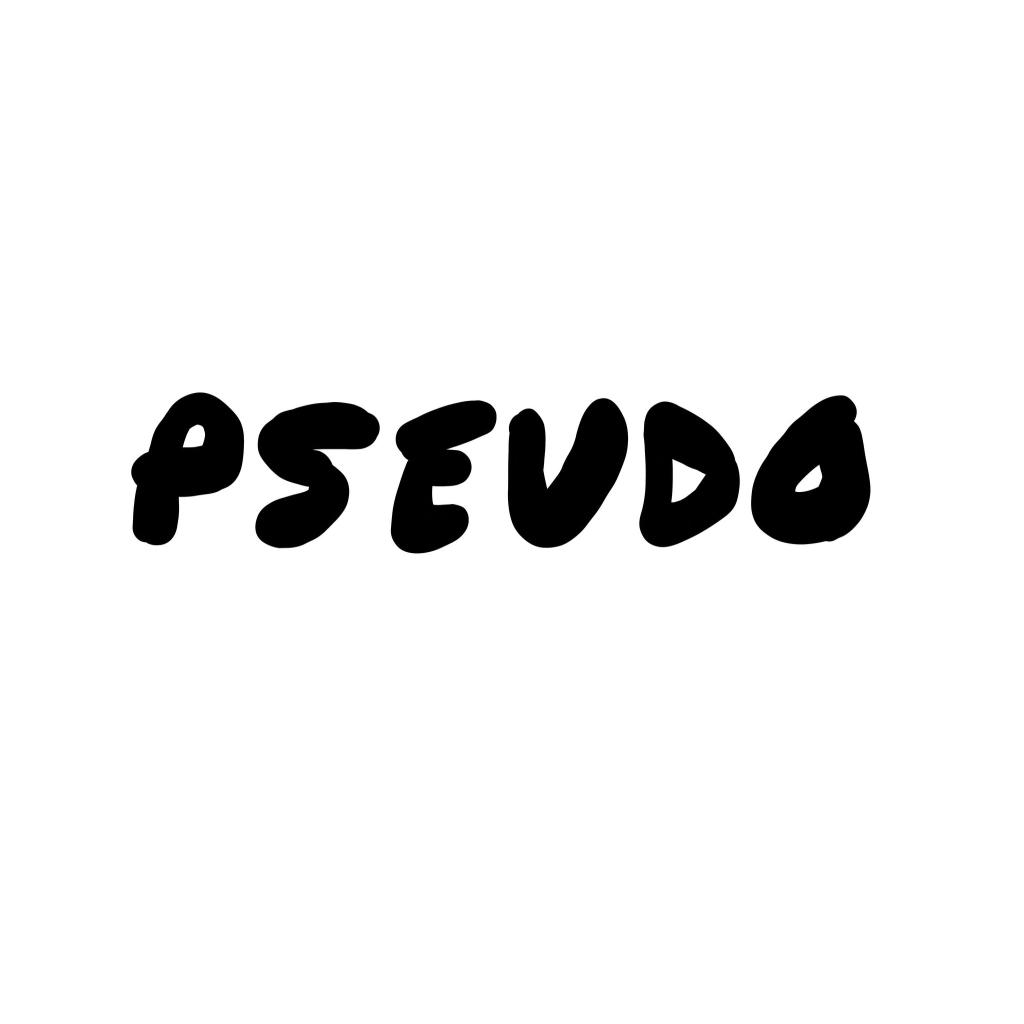 PSEUDO