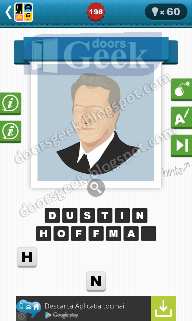 Celebrity guess level 94 answers 8