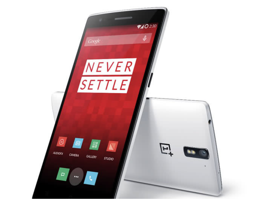 Windows OS Coming To OnePlus?