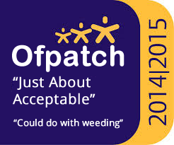 Ofpatch