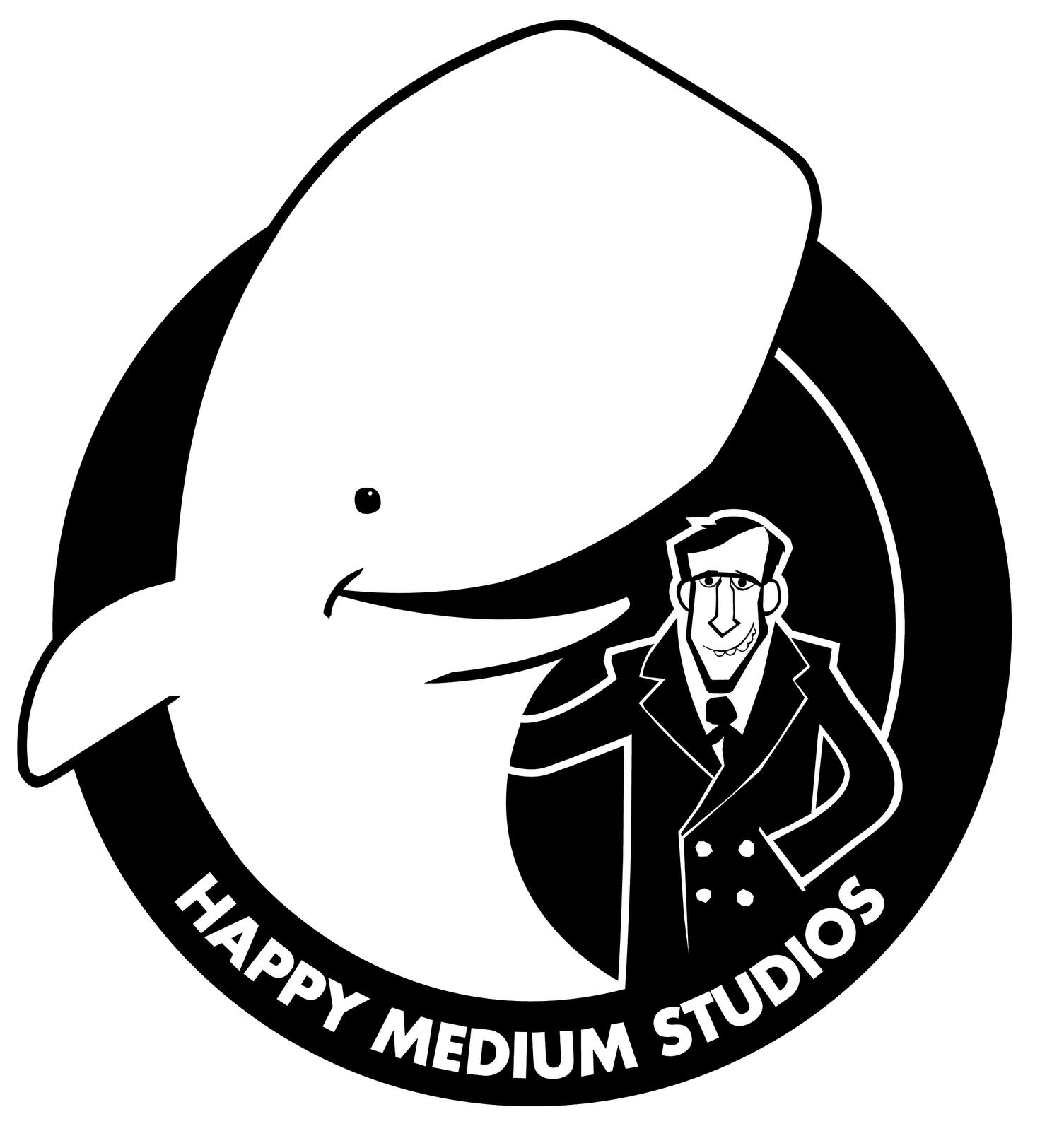 HAPPY MEDIUM STUDIOS: GONE WITH THE WIND AND MY TIME