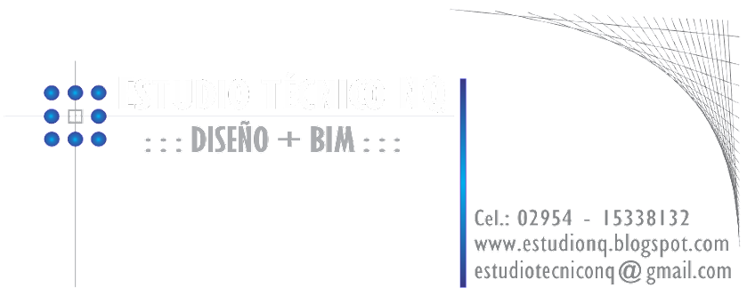 Estudio Tcnico NQ