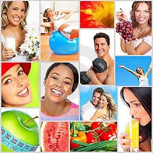 Nutrição e bem-estar