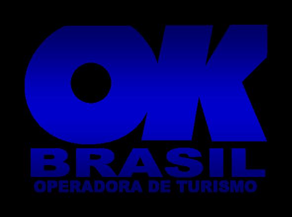 http://www.okbrasiltur.com.br/