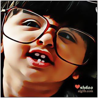 رمزيات أبتسم الصورة تطلع أحلى 120423170947Iziq.png