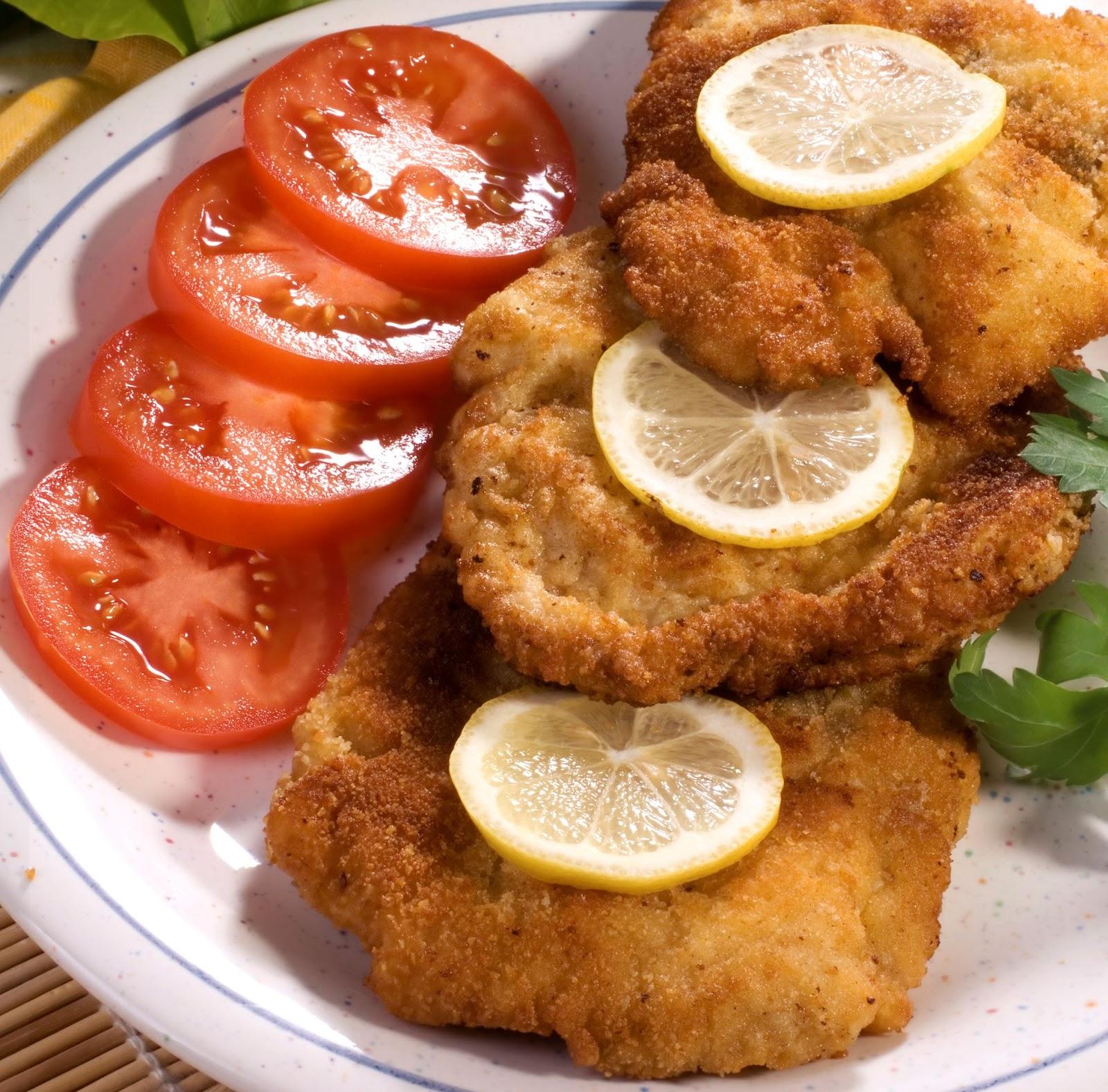 Pin by lisyser denk on comida y ensaladas pinterest - Fotos de comodas ...