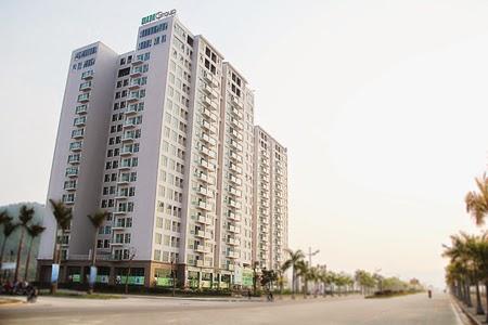 Khu đô thị Halong Marina tiếp tục nâng cao chất lượng quản lý