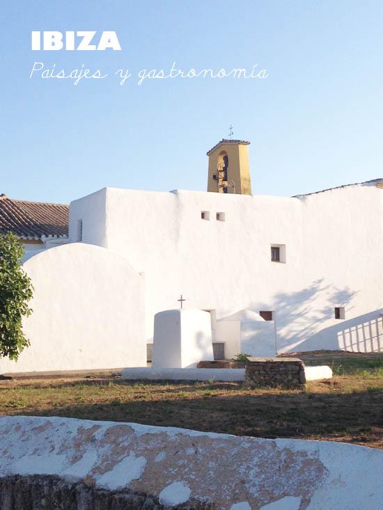 Ibiza photo diary II