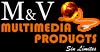 Blog Oficial I M&V Technologies