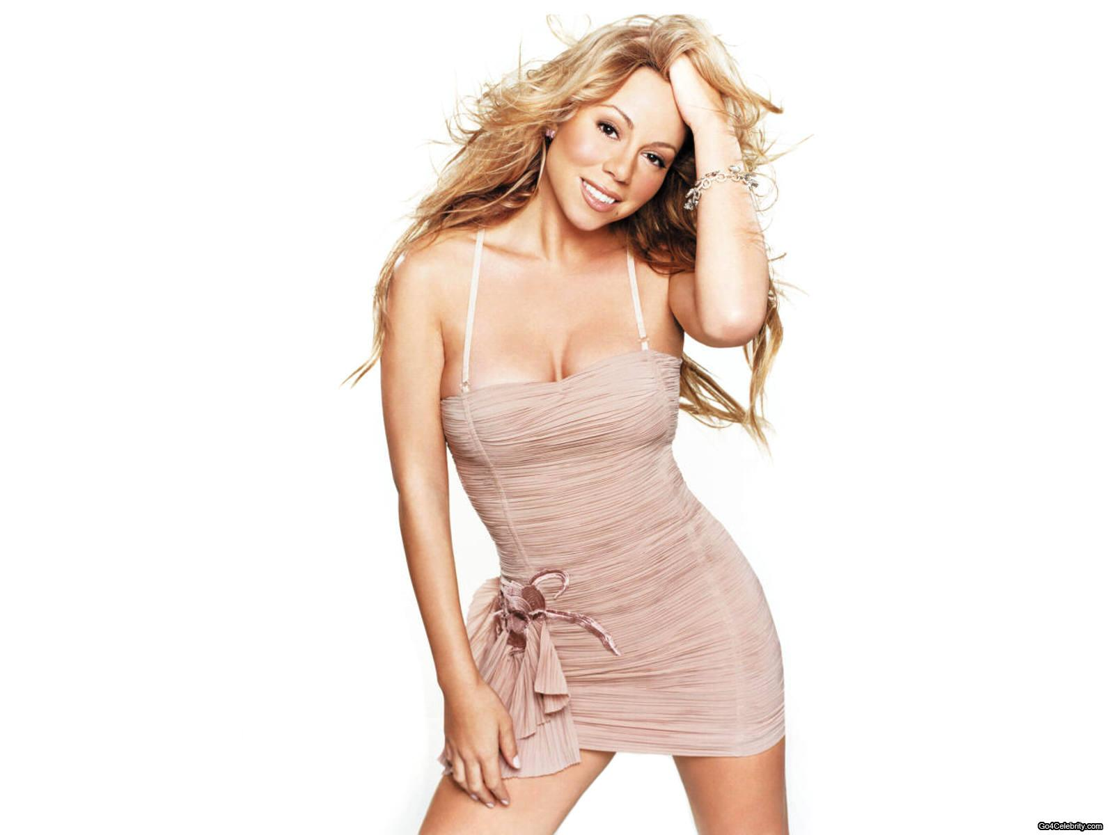 latest wallpapers download: mariah carey Mariah Carey
