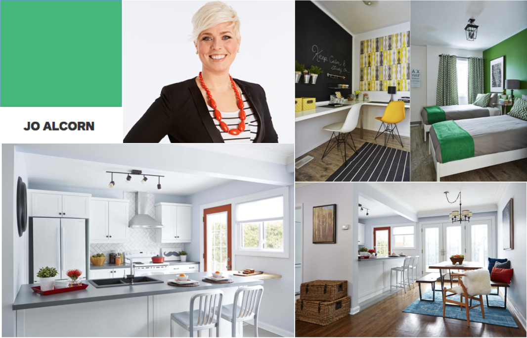 10 Tips To Increase Your Homes Value Interior Design