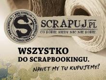 http://sklep.scrapuj.pl/
