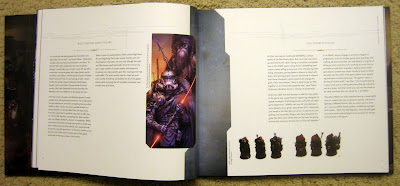 3 The Art and Making of Star Wars: The Old Republic