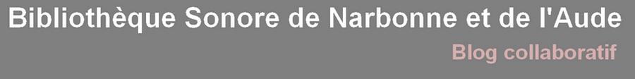 Blog BS de l'Aude