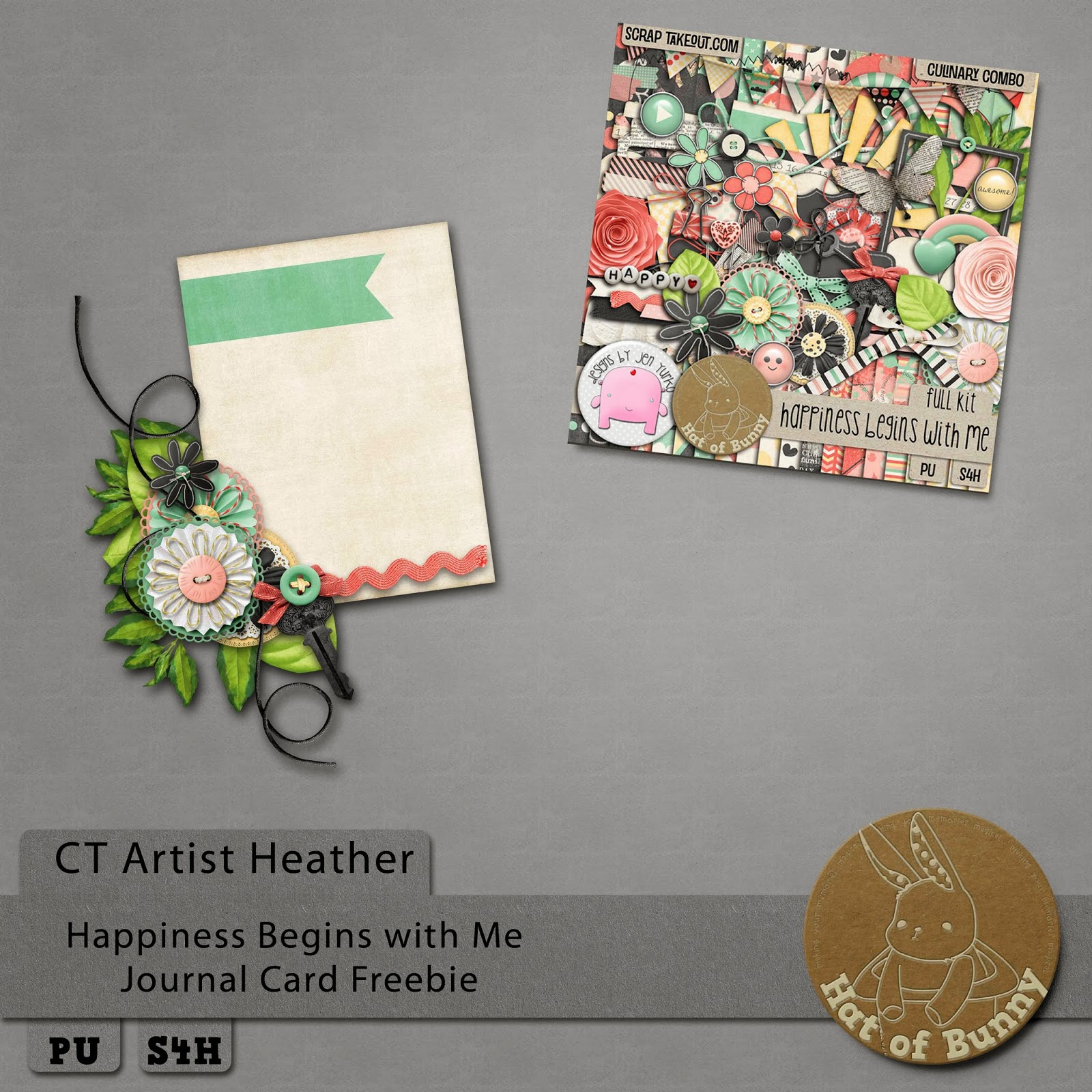 http://www.mediafire.com/download/8mxwfwg5ykmol60/Happiness_Journal_Card_Freebie.zip