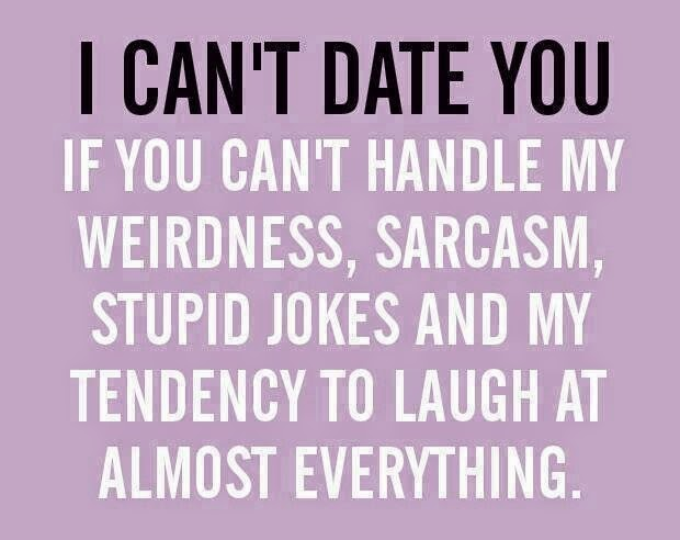 dating-warnings