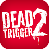 DEAD-TRIGGER-2-Icon.png