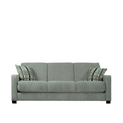 Jenis Kain Pelapis Sofa 1