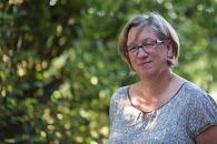 Marita Dreissen