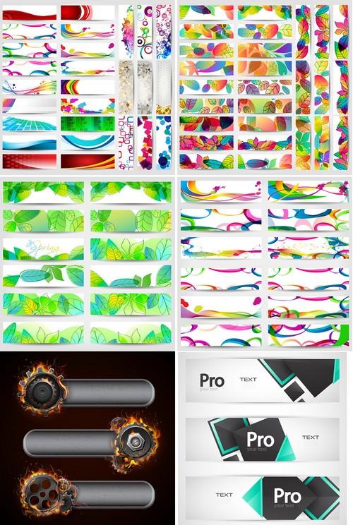 Stock ảnh cho Photoshop, AI