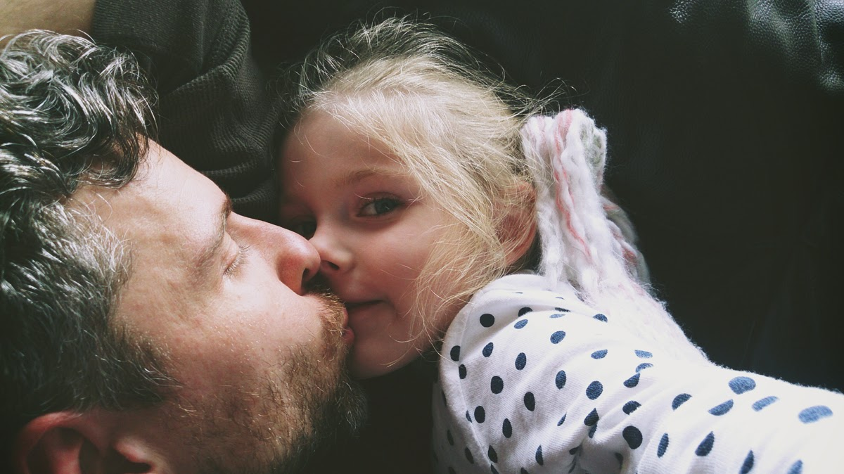 my favourite duo, family, the cuteness files, todaymyway.com
