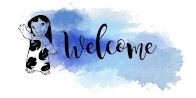 Obrazek: welcome