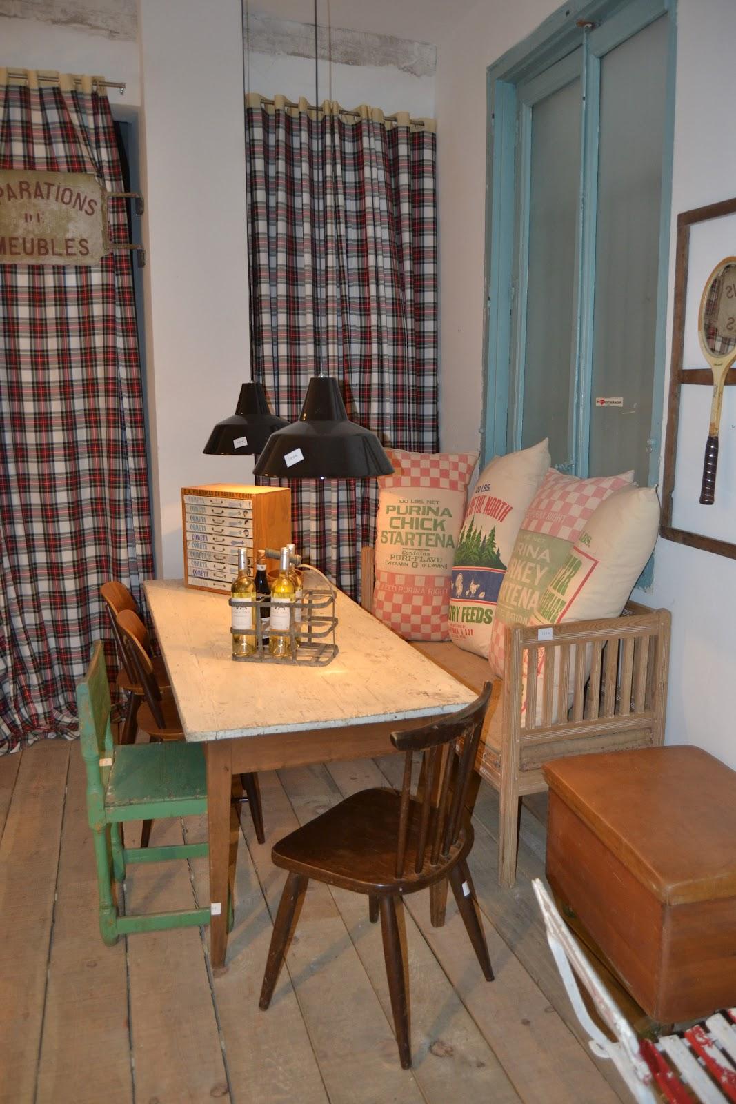 Events paseando por decoracci n 2012 virlova style - Virlova style ...