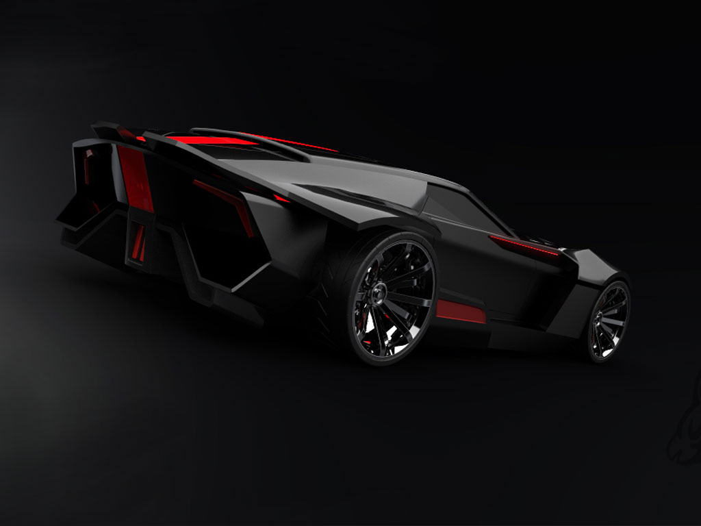 Cars Hd Wallpapers Lamborghini Avispado Best Hd Picture