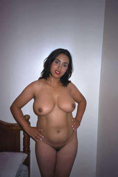 Marocco Sex 80